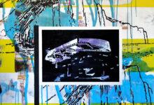 New work added - The Destruction Coast